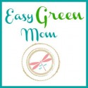 Easy Green Mom