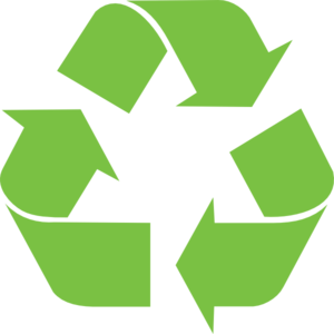 green-recycle-sign-md