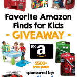 Medi-Pals-Amazon-Giveaway