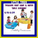 littletikessandtable